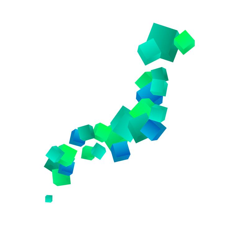 日本全国飛行許可済