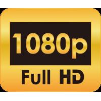 full_HD 1080p