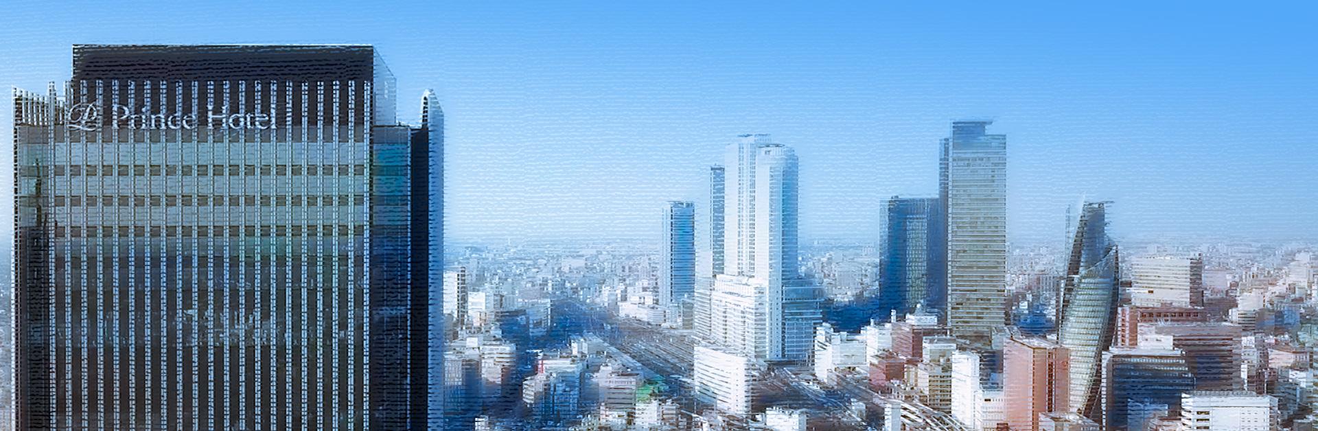 名古屋ささしまライブ
